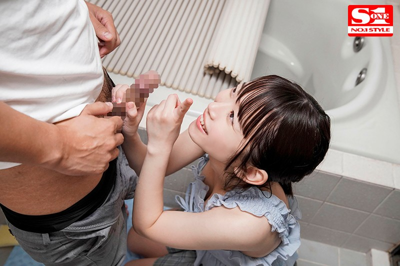 家の中で妻がいるのにも関わらずに義妹がコタツの中からエッチないたずらを仕掛けてきて、妻にバレないようにそのままコタツで絡み合っちゃうスリル満点エッチです。 - イメージ画像