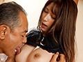 交わる体液、濃密セックス 完全ノーカットスペシャル 七ツ森りりsample10