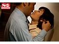 最高のプロポーションを持つ唯一無二の愛人とひたすら浮気セックスする終電までの2時間 奥田咲
