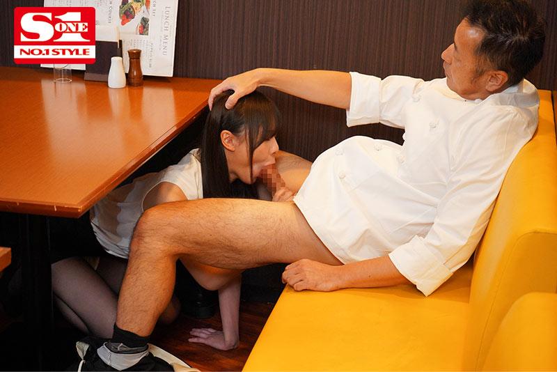 大嫌いな女上司がピンサロで副業!? めちゃくちゃシャブらせて本番OK嬢にまで格下げしてヤッた話。 立場逆転の性裁!! 坂道みる8