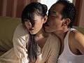 あなたに愛されたくて。 西野翔のサンプル画像
