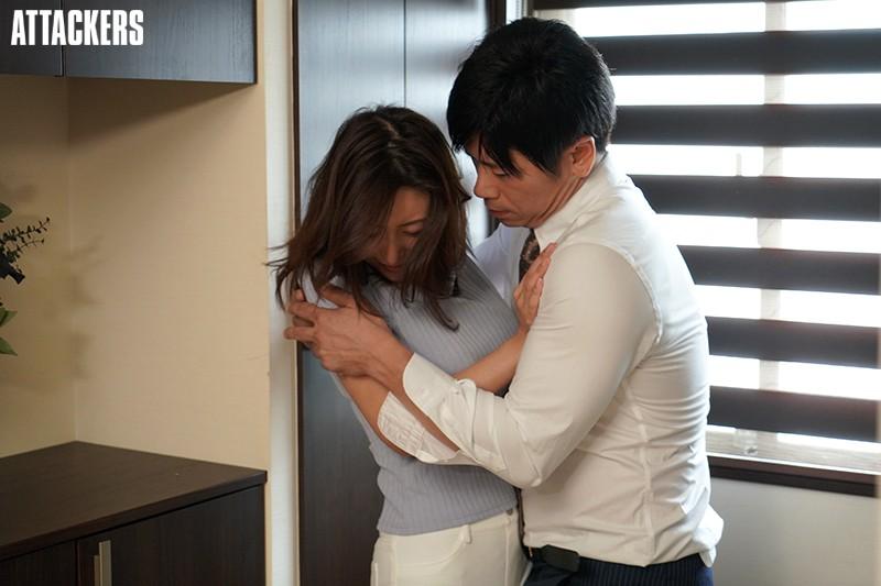 夫についた初めての嘘 松下紗栄子