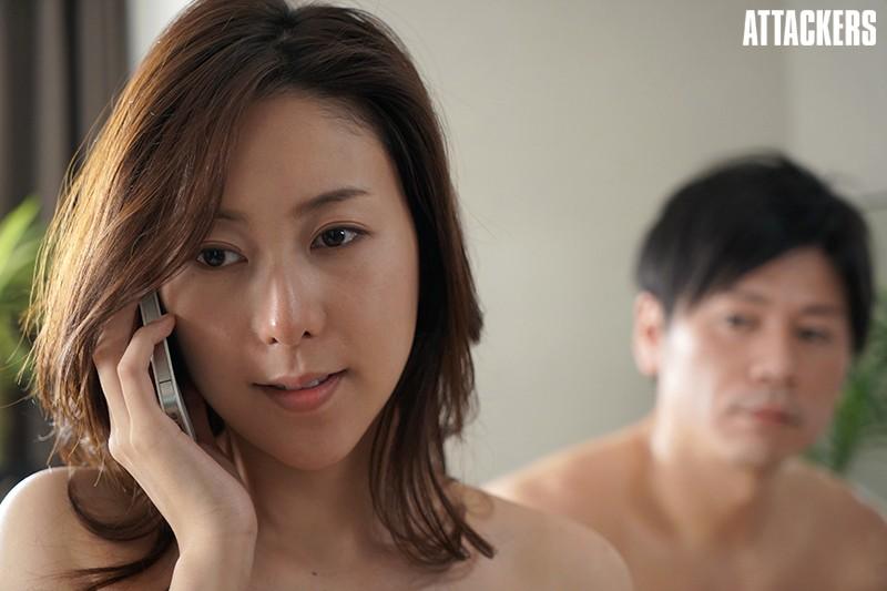 夫についた初めての嘘 松下紗栄子 9枚目
