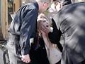 仁義なき陵辱レイプ 日本のヤクザがマフィアの金髪妻を犯る! 2