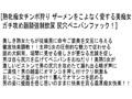 【お得セット】熟牝痴女チンポ狩り・年上の誘惑快楽痴女・奥...sample2