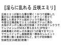 【お得セット】淫らに乱れる 初美沙希 森沢かな 丘咲エミリ 浜崎真緒6