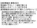 【お得セット】パンストを穿いた特命秘書part1,2・発情4SEX ...sample4