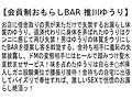 【お得セット】会員制おもらしBAR・六畳一間風呂なしアパート...sample2