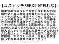 【お得セット】隣人は不貞妻・コスビッチ3SEX2・吹石れな絶対骨ヌキ3SEX(職業別)