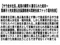 【お得セット】サラ金女社長…転落の瞬間 神波多一花 椎名ゆな...sample6