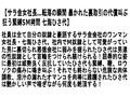 【お得セット】サラ金女社長…転落の瞬間 七海ひさ代 翔田千里 桐島綾子