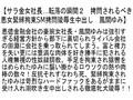 【お得セット】貞淑四十路転落調教 風間ゆみ 牧原れい子 桐嶋綾子2
