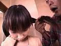 少女人形変態飼育6 2