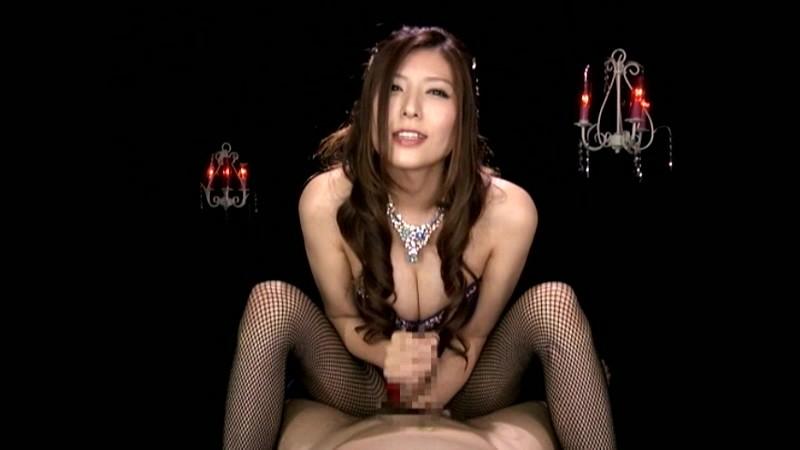 STDDT-023 Studio Dogma - (Special Value Combo) All Together, All In!! The Dirty Talk Slut Yuna Shina Ayu Sakurai Risa Kasumi