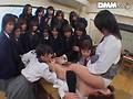 (stddt00074)[STDDT-074] 【お得セット】まとめて抜ける!! 集団痴女 シリーズ ダウンロード 7