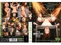 【お得セット】まとめて抜ける!少女拷問ルーム3本セットsample3
