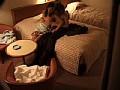 ラブホテル盗撮4時間 2sample8