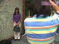 東京STREET お嬢系sample25
