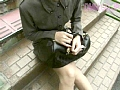 (sto015)[STO-015] 東京STREET SUMMER VERSION VOL.3 ダウンロード 1