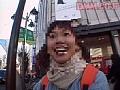 東京STREET 新宿 池袋編 あかねチャン 0