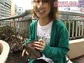 東京STREET 新宿編 ゆいチャン りかチャン やよいチャンsample1