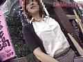 東京STREET 新宿編 ゆいチャン りかチャン やよいチャンsample21