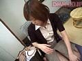 東京STREET 新宿編 ゆいチャン りかチャン やよいチャンsample23