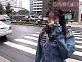 東京STREET 新宿編 ゆいチャン りかチャン やよいチャンsample28