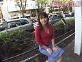 (sto035)[STO-035] 東京STREET 原宿編 なぎさチャン ゆりチャン みなこチャン ダウンロード 1