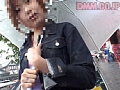 (sto035)[STO-035] 東京STREET 原宿編 なぎさチャン ゆりチャン みなこチャン ダウンロード 12