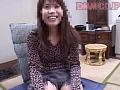 (sto035)[STO-035] 東京STREET 原宿編 なぎさチャン ゆりチャン みなこチャン ダウンロード 24
