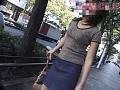 (sto037)[STO-037] 東京STREET 原宿編 ひろこチャン まいチャン あやかチャン ダウンロード 1