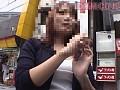 東京STREET 渋谷編 しおりチャン なおチャン えみチャンsample2