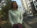 (sto043)[STO-043] 東京STREET 池袋編 さくらチャン ともみチャン まゆみチャン ダウンロード 1