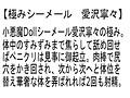 【お得セット】極みシーメール・レオタードもっこりニューハ...sample2