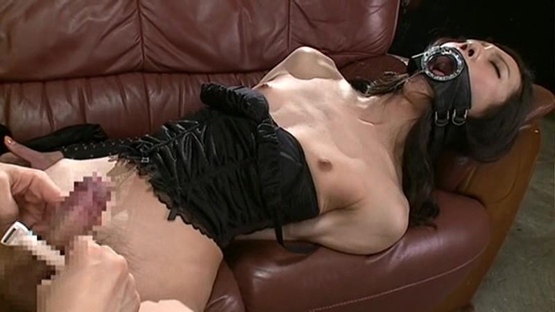 美人ニューハーフ捜査官拷問調教・ニューハーフが痴女るBAR・ニューハーフの素晴らしさを熱く語る会!