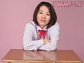 SS Sweet School 井川樹里2