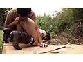 純朴田舎少●強●挿入わいせつ映像
