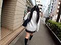 [SUJI-137] ●学生レ●プ 尾行・侵入・強●媚薬・連れ込み・拉致輪●