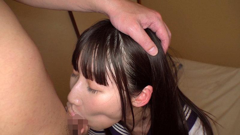 suji00138-画像10