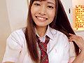 [SUJI-140] 制服美少女自画撮り投稿オナニー