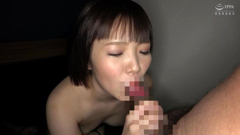 ショートカットしか勝たん!!4時間にわたる至極のショートカット美少女50人!!