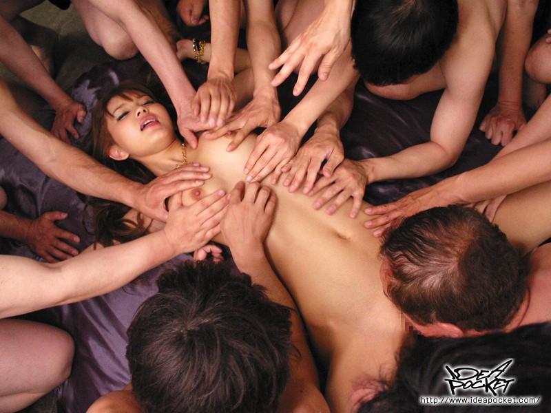 【#丘咲エミリ】DIGITAL CHANNEL DC97 丘咲エミリ[supd00097][SUPD-097] 5