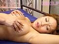 雌女撩乱 杉浦清香 小泉さきsample22