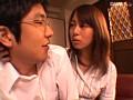 女教師の秘蜜DX Vol.9 2
