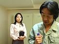 女教師の秘蜜 森乃梢2