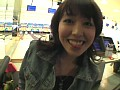 (syd05)[SYD-005] 僕の彼女はMなんです。 椎名実果 ダウンロード 2