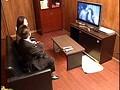 騙し撮り お仕置きAV鑑賞会 Vol.2sample7