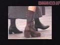 ブーツ〜BOOTS〜あなたの足のニオイ、嗅がせて下さい。池袋西...sample1