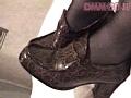 ブーツ〜BOOTS〜あなたの足のニオイ、嗅がせて下さい。池袋西...sample19